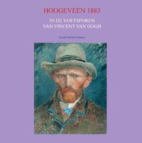 Hoogeveen 1883-Ronald Jansen Wilfred
