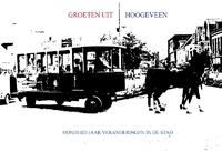 Groeten uit Hoogeveen-Ronald Jansen Wilfred
