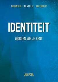 Identiteit-Jan Pool