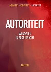 Autoriteit-Jan Pool
