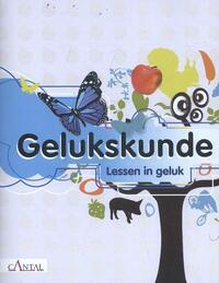 Gelukskunde-Sabine Scholtes, Theo Wismans, Tjeu Seeverens