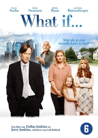 What If-DVD