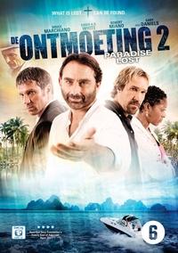 Ontmoeting 2-DVD