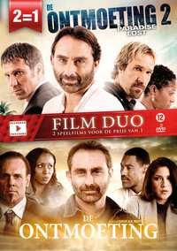 Ontmoeting 1 & 2-DVD