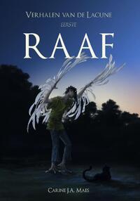 Raaf-Carine J.A. Maes