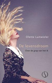 De levensdroom-Olette Luitwieler