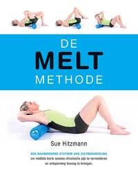 De melt methode-Sue Hitzmann