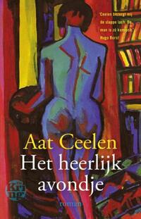 Het heerlijk avondje-Aat Ceelen-eBook