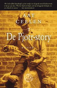 De Pjotr-story-Aat Ceelen-eBook