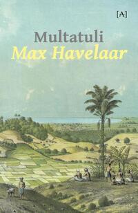 Max Havelaar-Multatuli