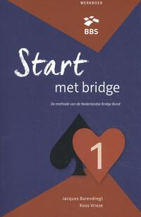 De methode van de Nederlandse Bridge Bond-Jacques Barendregt, Koos Vrieze