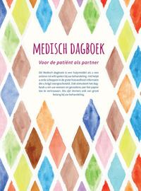 Medisch dagboek-
