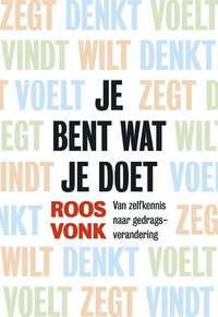 Roos Vonk