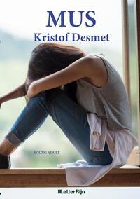Mus-Kristof Desmet