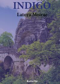 Indigo-Latoya Moirae-eBook
