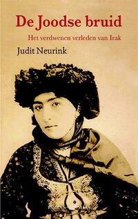 De Joodse bruid-Judit Neurink