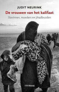 De vrouwen van het kalifaat-Judit Neurink