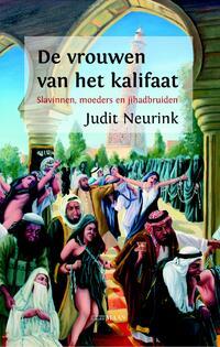 De vrouwen van het kalifaat-Judit Neurink-eBook