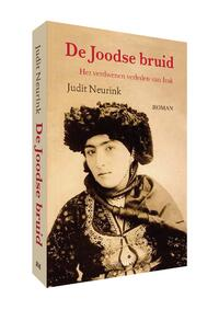 De Joodse bruid-Judit Neurink-eBook