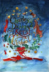 Een kerstverhaal-Charles Dickens