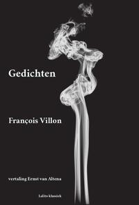 Gedichten-François Villon-eBook