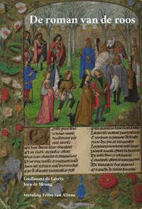 De roman van de roos-Guillaume de Lorris, Jean de Meung-eBook
