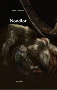 Noodlot-Louis Couperus-eBook