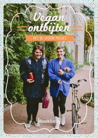 Vegan ontbijten-Jamie van Zijl, Merel Wildschut-eBook