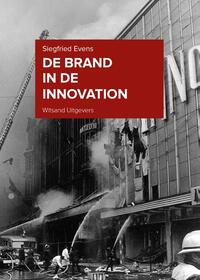 De brand in de Innovation-Siegfried Evens