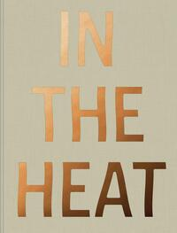 In the Heat-Arturo Soto