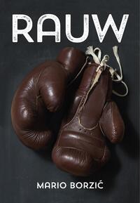 Rauw-Mario Borzic-eBook
