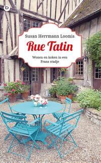 Rue tatin-Susan Herrmann Loomis-eBook