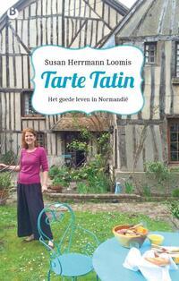 Tarte tatin-Susan Herrmann Loomis-eBook
