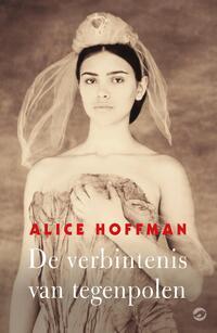 De verbintenis van tegenpolen-Alice Hoffman-eBook