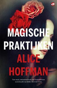 Magische praktijken-Alice Hoffman
