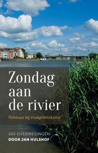 Zondag aan de rivier-Jan Hulshof
