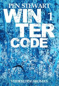 Wintercode-Pen Stewart-eBook