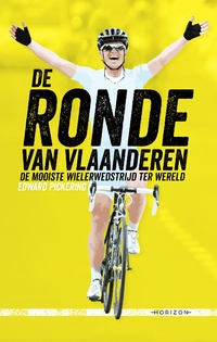 De Ronde van Vlaanderen-Edward Pickering-eBook