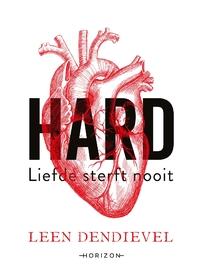 Hard-Leen Dendievel-eBook