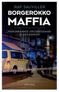 Borgerokko maffia-Raf Sauviller