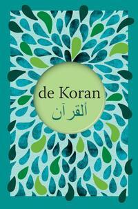 Nederlandse vertaling van de Koran