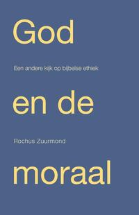 3-pak Niet te geloven, God en de moraal, In hemelsnaam-Rochus Zuurmond