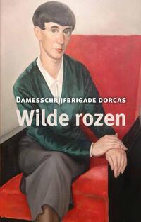 Wilde Rozen-