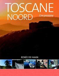 Toscane Noord-Renée de Haan