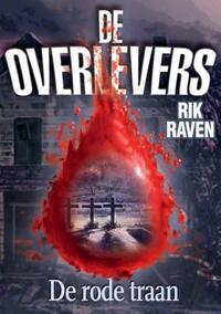 De overlevers-Rik Raven
