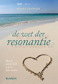 De wet der resonantie-Pierre Franckh-eBook