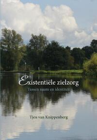 Existentiële zielzorg-Tjeu van Knippenberg