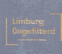 Limburg ongefilterd-