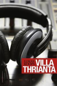 Villa Thrianta-Lukas Koops