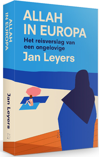 Jan Leyers